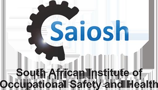 Saiosh Logo
